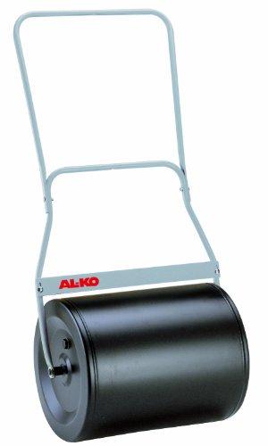 Al-Ko 110408 GW 500 Gartenroller