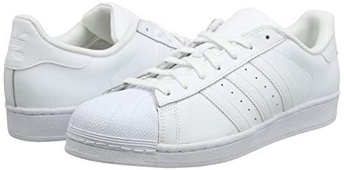 adidas Originals Superstar  Weiß - 6