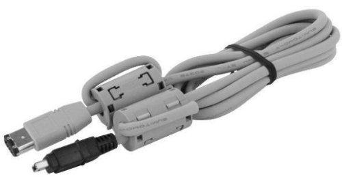 Canon CV-250 F Anschlusskabel FireWire für Digitalkameras Canon Firewire-kabel