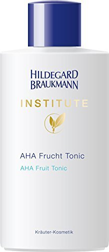 Hildegard Braukmann Institute AHA Frucht Tonic, 1er Pack (1 x 200 ml)