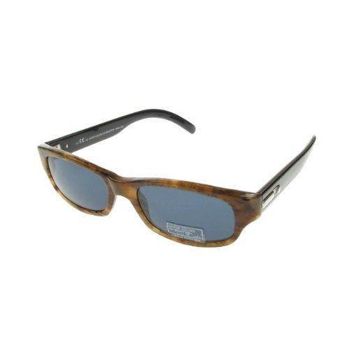 United Colors Of Benetton Vintage Designer Sunglasses UV400 276 711 by United Colours of Benetton