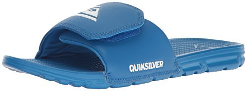 Quiksilver Men S Shoreline Adjust Sandal