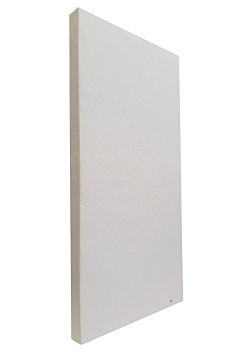 gik-acoustics-700461538332-242-acoustic-panel-brilliant-white