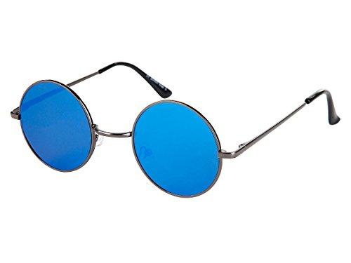 lunettes-de-soleil-rond-rondes-arrondis-plat-design-flattop-flat-top-sport-john-lennon-accessoire-vi