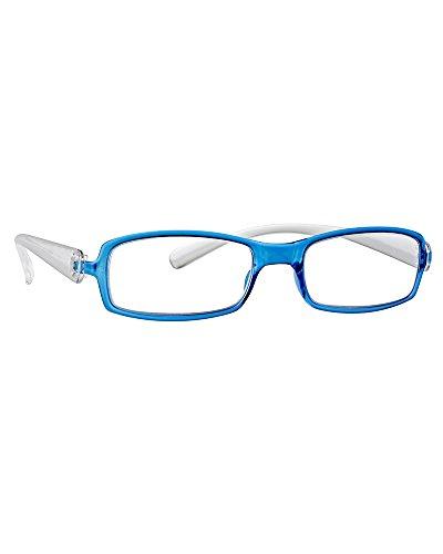gafas-de-lectura-azul-y-patillas-blancas-2-dioptrias-modelo-15260
