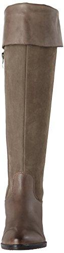 Caprice Ladies 25601 Boots Beige (345)