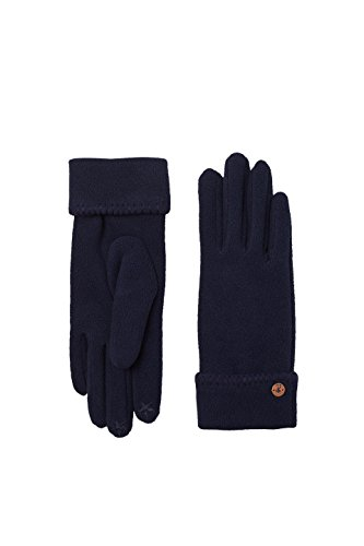 edc by Esprit Guantes para Mujer