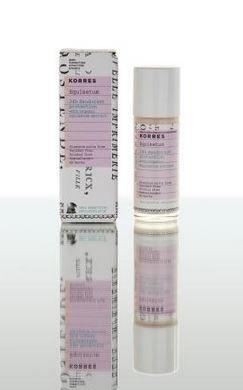 korres-equisetum-24h-deodorant-30-ml