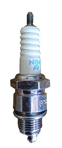 NGK 4929 DPR8EA-9 Candela