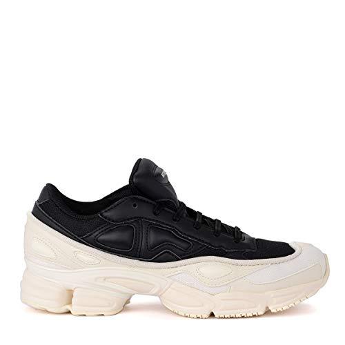 4e6800b2d3b2 SNEAKER STAN SMITH OPT WHT. adidas X RAF Simons Sneakers RAF Simons F34264  White - Black Size 9½