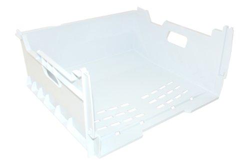 Beko Große Schublade für Kühlschrank und Gefrierschrank Teilenummer des Herstellers: 4817030100