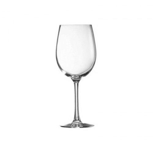 Set de 6 pièces Arcoroc calice vina forme tulipe Cabernet rouge vin blanc verre 36 cl