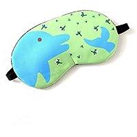 Schlafaugenmaske, Schlafmaske für einen erholsamen Schlaf, E preisvergleich bei billige-tabletten.eu