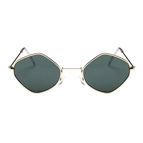 cd852101cff2a3 lll➤ Sonnenbrille 90er im Vergleich   May   2019
