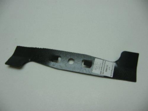Lame : Flymo 34 cm Flymo Lame de métal, Flymo Roller Compact 340, Roller Compact 3400