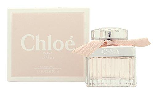 chloe-fleur-de-parfum-eau-de-toilette-spray-50-ml