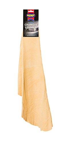 Kent b300c - pelle di daino di elevata qualità, misura grande