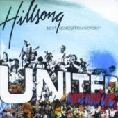 HILLSONG UNITED - MORE THAN LIFE
