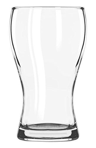 Libbey Mini Pub Glas (4809), 150 ml 5 US fl. oz. farblos Libbey Mini
