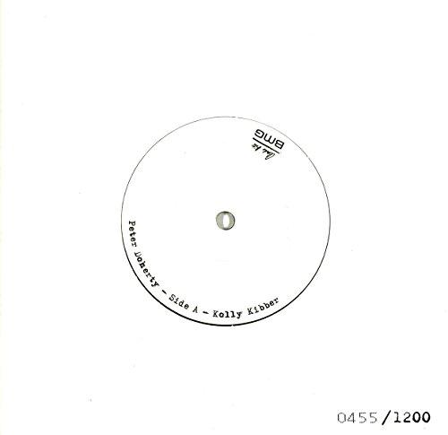 kolly-kibber-vinyl-single