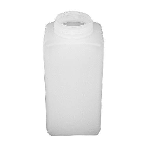 OPHARDT hygiene 218500 Flasche OP 1001-60K Einwegflasche, 1000 ml - 60 Ct Flasche