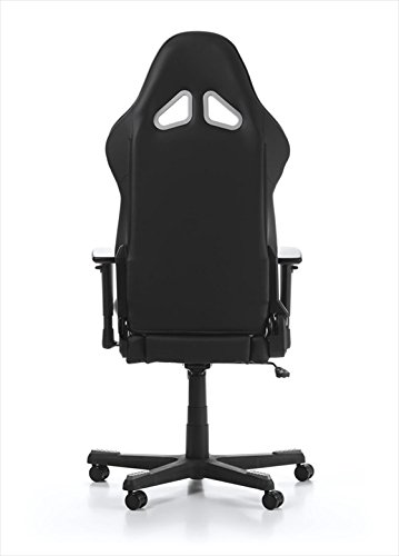 DXRacer Racing Gaming Chair – OH/RW0/NG
