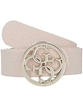 GUESS BW7106 VIN35 BELT Mujer