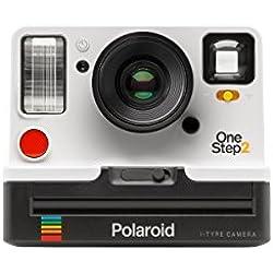 Polaroid Originals - 9003