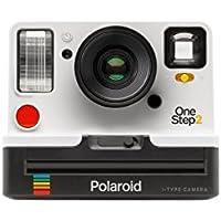 Polaroid Originals - 9003 - One Step 2 - Appareil Photo instantané - Blanc