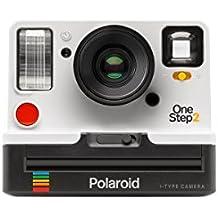 Polaroid Originals - 9003 - OneStep 2 i-Type instant Camera - White