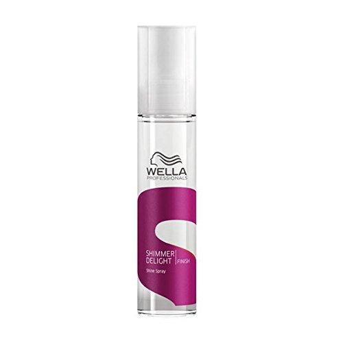 Wella Spray Brillance 40 ml