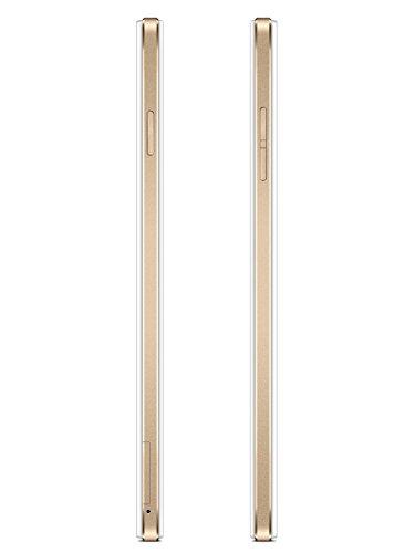 OPPO R1 R829T (White)