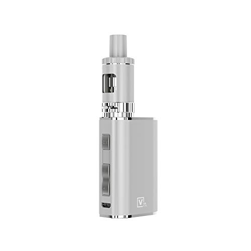 VAPTIO 2100mAh 50W Kit cigarrillo electrónico Vape
