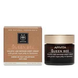 apivita-queen-bee-firming-and-restoring-night-cream-176-oz-by-apivita