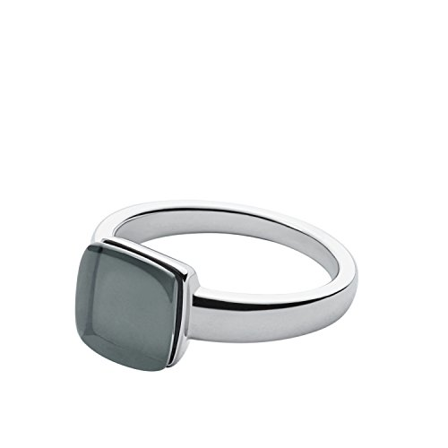 Skagen Damen Ring SKJ0871040