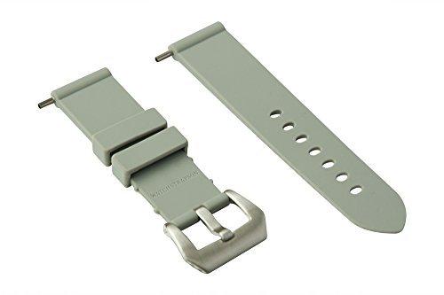24-mm-correa-de-goma-panerai-gris-claro