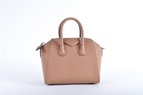 givenchy-borsa-antigona-mini