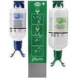 Plum 4803Ojos de emergencia Station Duo