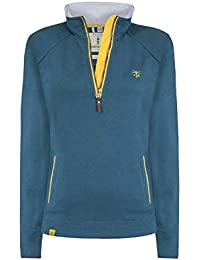 Search For Flights Designer G Star Raw Ladies Teal Hoodie With Writting Size Large Ladies 10