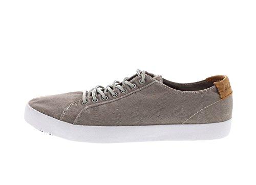 BLACKSTONE - Sneakers NM95 - grey Grey