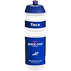 Tacx Quick Step Bidón, 750 Cc