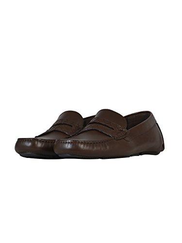 bottega-veneta-mocassini-uomo-427368vbfv12515-pelle-marrone