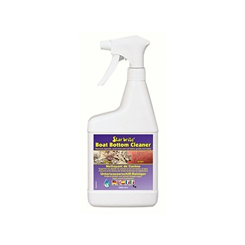 starbrite-boat-bottom-cleaner-1000ml-bottle