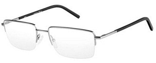lunettes-vista-sa-1053