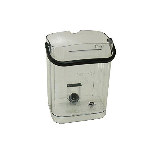 GENUINE-BOSCH-Coffee-Maker-Water-Tank-701947