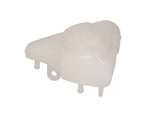 Vase d'expansion du liquide de refroidissement OEM pour APRILIA RX 50cc, SX SM, DERBI Senda R