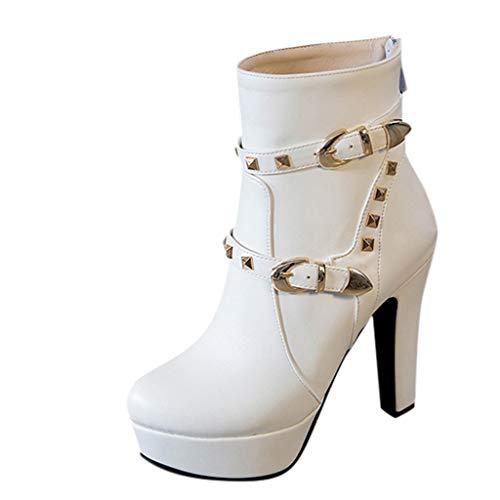 hochwertiges Design 68a06 0cac3 Walenki Stiefel - Die preiswertesten 20 im Überblick!