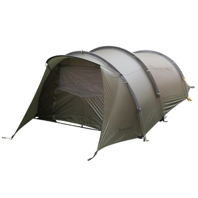 Eureka! Scenic View 2 SUL Tent Dark Green 2018 Zelt