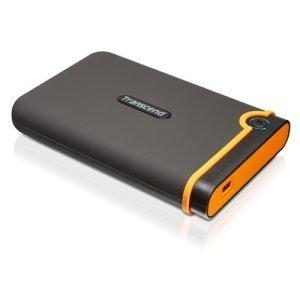 ts500gsj25m2-storage-storejet-25m225-500gb-transcend-desktop-hard-disk-drive-by-transcend