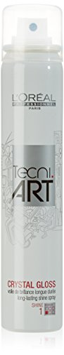 loreal-tecni-art-crystal-gloss-100-ml-1er-pack-1-x-100-ml